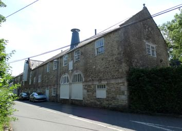 Thumbnail 3 bed terraced house to rent in Old Malthouse, Nottington, Weymouth