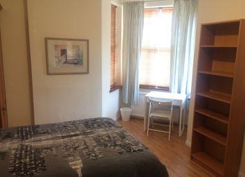 Thumbnail Room to rent in Friern Barnet Lane, Barnet