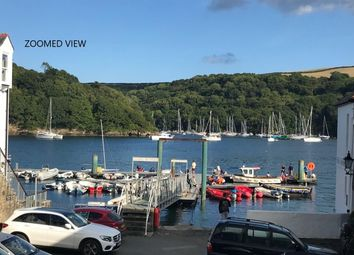 Thumbnail 1 bed flat for sale in Fore Street, Fowey