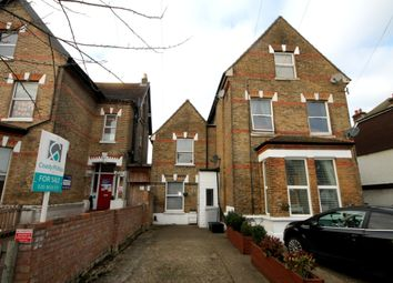 Thumbnail 2 bed cottage for sale in Langley Road, Beckenham