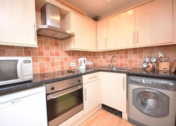 Thumbnail 1 bed flat to rent in Mumbles Road, Mumbles, Swansea