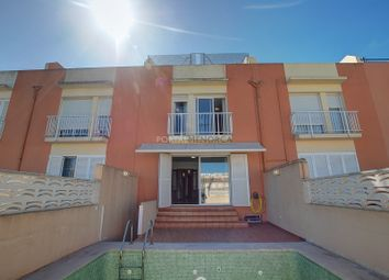 Thumbnail 4 bed detached house for sale in Zona Malbuger, Mahón/Maó, Menorca