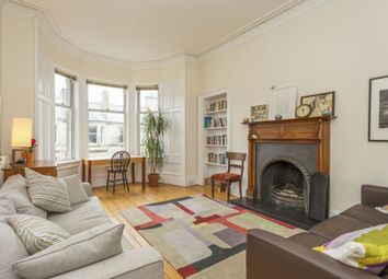 Thumbnail 1 bedroom flat for sale in 15 (3F3) Comely Bank Place, Comely Bank, Edinburgh