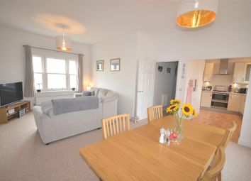 2 bed flat for sale in Great Cranford Street, Poundbury, Dorchester DT1