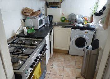 Thumbnail 4 bedroom terraced house for sale in Clarendon Street, Keighley