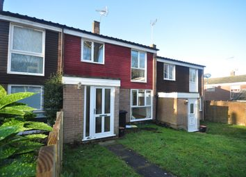 3 bed terraced house to rent in Beech Mast, Vigo, Gravesend DA13