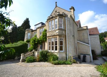 Thumbnail 4 bed semi-detached house to rent in Denewood Grange, London Road West, Bath, Somerset