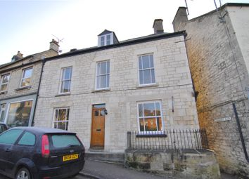 Thumbnail 5 bed end terrace house to rent in Church Street, Nailsworth
