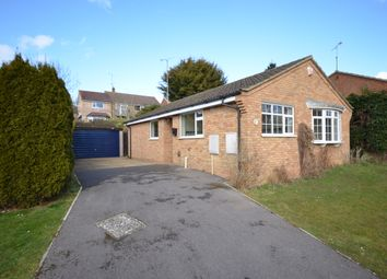 Thumbnail 2 bedroom detached bungalow to rent in Shady Nook, Farnham