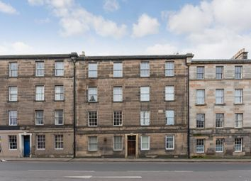 Thumbnail 2 bedroom flat for sale in 3/3 Lord Russell Place, Newington, Edinburgh