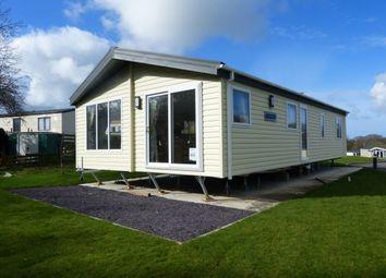 Thumbnail 2 bed detached bungalow for sale in Penrefail Crossroads, Moelfre, Abergele