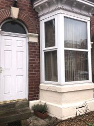 Thumbnail 4 bed property to rent in South View Road, Sheffield