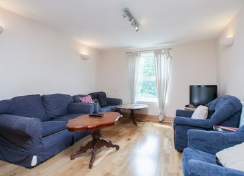 Thumbnail 6 bed property to rent in Rossiter Road, Balham