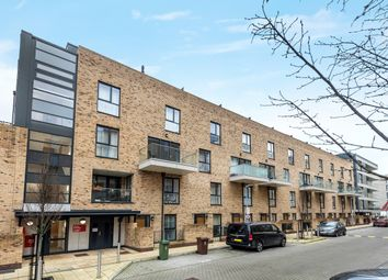 Thumbnail 2 bedroom flat for sale in 78 Parade Gardens, London