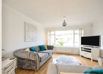 3 bed semi-detached house for sale in Lydbrook Close, Sittingbourne ME10