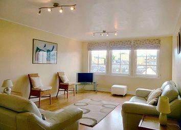 2 bed flat to rent in Hopetoun Street, Edinburgh EH7
