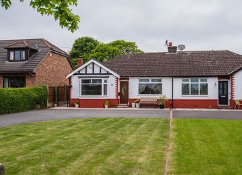 Thumbnail 2 bed semi-detached bungalow for sale in Pepper Lane, Standish, Wigan