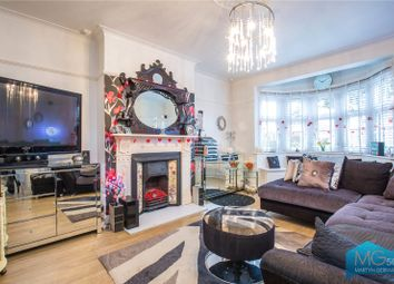 4 bed semi-detached house for sale in Tangle Tree Close, Finchley Central, London N3