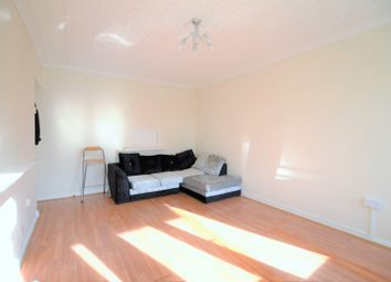 1 bed flat for sale in Bannister Close, Tulse Hill SW2