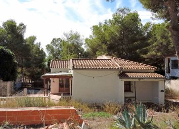 Thumbnail 3 bed country house for sale in Pinar De Campoverde, Spain