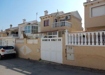 Thumbnail 2 bed villa for sale in Calle Antonio Machado, 119, 03182 Torrevieja, Alicante, Spain
