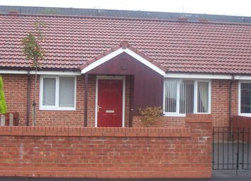 Thumbnail 2 bed bungalow to rent in Border Way, Everton, Liverpool