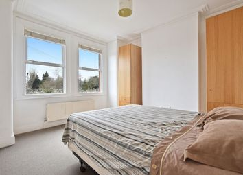 Thumbnail 2 bedroom flat for sale in Roundwood Road, Willesden, London