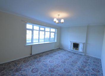Thumbnail 2 bed detached bungalow for sale in Victoria Avenue, Baxenden, Accrington