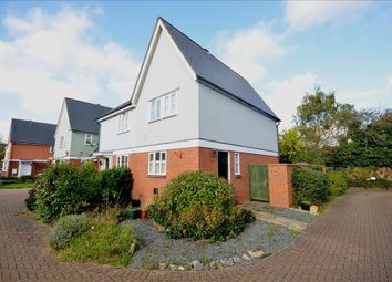 Thumbnail 2 bedroom property to rent in St. James Road, Braintree