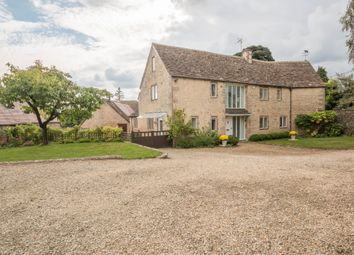 Thumbnail 5 bedroom farmhouse to rent in Parsons Court, Minchinhampton, Stroud