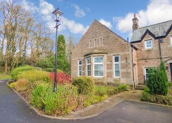 Thumbnail 2 bed flat to rent in Heys Lodge, Whittle-Le-Woods, Chorley