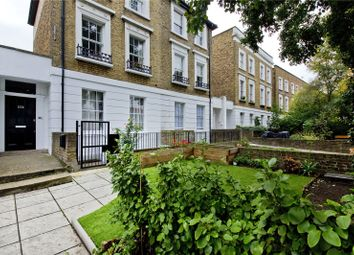 2 bed maisonette for sale in Caledonian Road, Islington, London N1