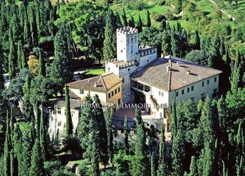 Thumbnail 15 bed property for sale in Florence, Tuscany, Italy