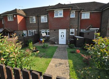 3 bed terraced house for sale in All Saints Lane, Bexhill-On-Sea TN39