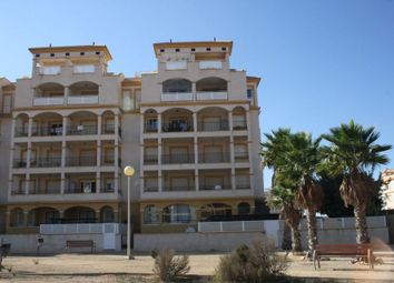Thumbnail 3 bed apartment for sale in Mar De Cristal, Murcia, Spain
