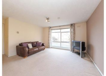 Thumbnail 2 bed flat for sale in Princess Court, 38 Circular Road, Didsbury, Manchester