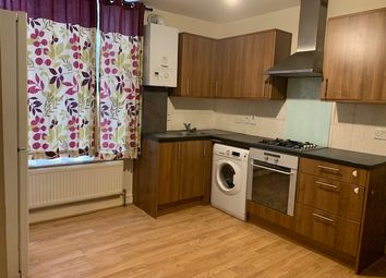 1 bed flat to rent in Greenford, Sudbury UB6