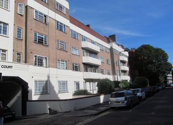 Thumbnail 2 bed shared accommodation to rent in Hamlet Gardens, Hammersmith