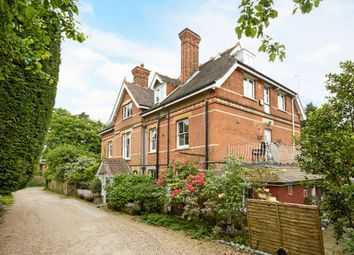 Thumbnail 5 bed penthouse for sale in Carbery Lane, Ascot