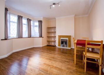 Thumbnail 3 bed property to rent in Crest Gardens, Ruislip, Middlesex
