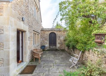 Thumbnail 2 bedroom cottage to rent in Sutton Under Brailes, Banbury