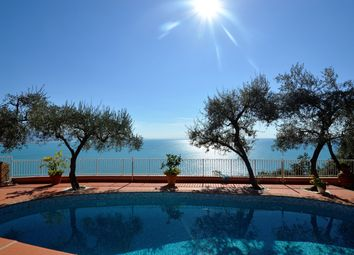 Thumbnail 3 bed villa for sale in Punta Bianca, La Spezia, Liguria, Italy