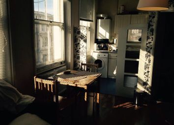 Thumbnail Studio to rent in Hogarth Road, Earls Court, Kensington