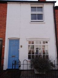 2 bed end terrace house to rent in Brook Street, Twyford, Reading RG10