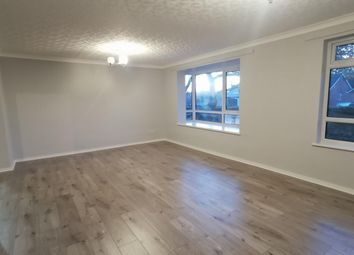 2 bed flat to rent in White House Way, Solihull B91