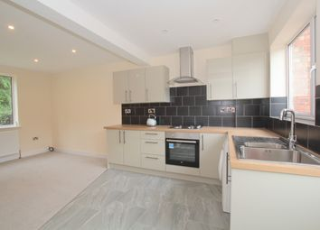 Thumbnail 3 bed terraced house for sale in Eighth Avenue, York