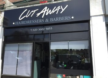 Thumbnail Retail premises to let in Bittacy Hill, Mill Hill