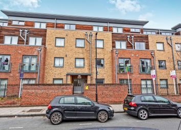 Thumbnail 1 bedroom flat for sale in Effra Parade, London