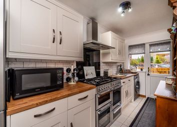 2 bed flat for sale in 8 Ayr Street, Catrine KA5
