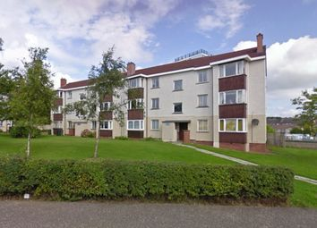 Thumbnail 2 bed flat to rent in Alberta Avenue, East Kilbride, South Lanarkshire